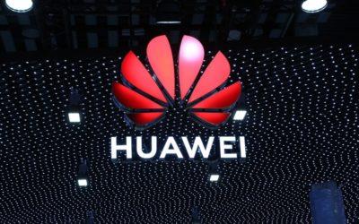 Huawei und das Sicherheitsrisiko in den 5G-Mobilfunknetzen